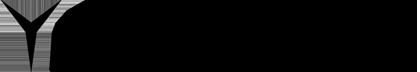 Frostfires logo black