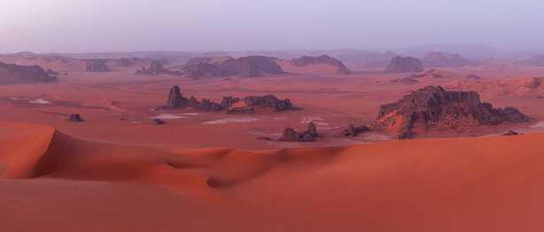 Sahara Desert, Africa_2